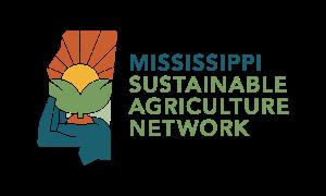 MSAN_Logo-03